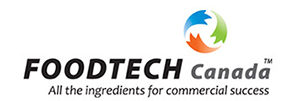 Food-Tech-Canada-Logo