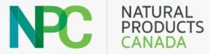 NaturalProducts Canada logo