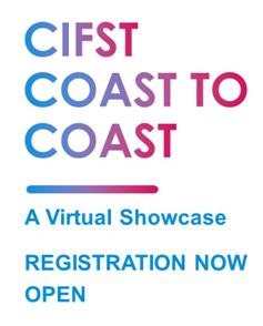 CIFST Showcase1