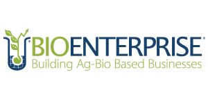 Bio Enterpise Logo